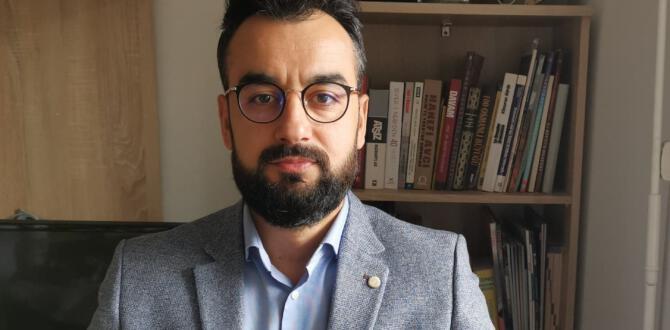 BİR DESTEK DE HASAN BENER'DEN GELDİ
