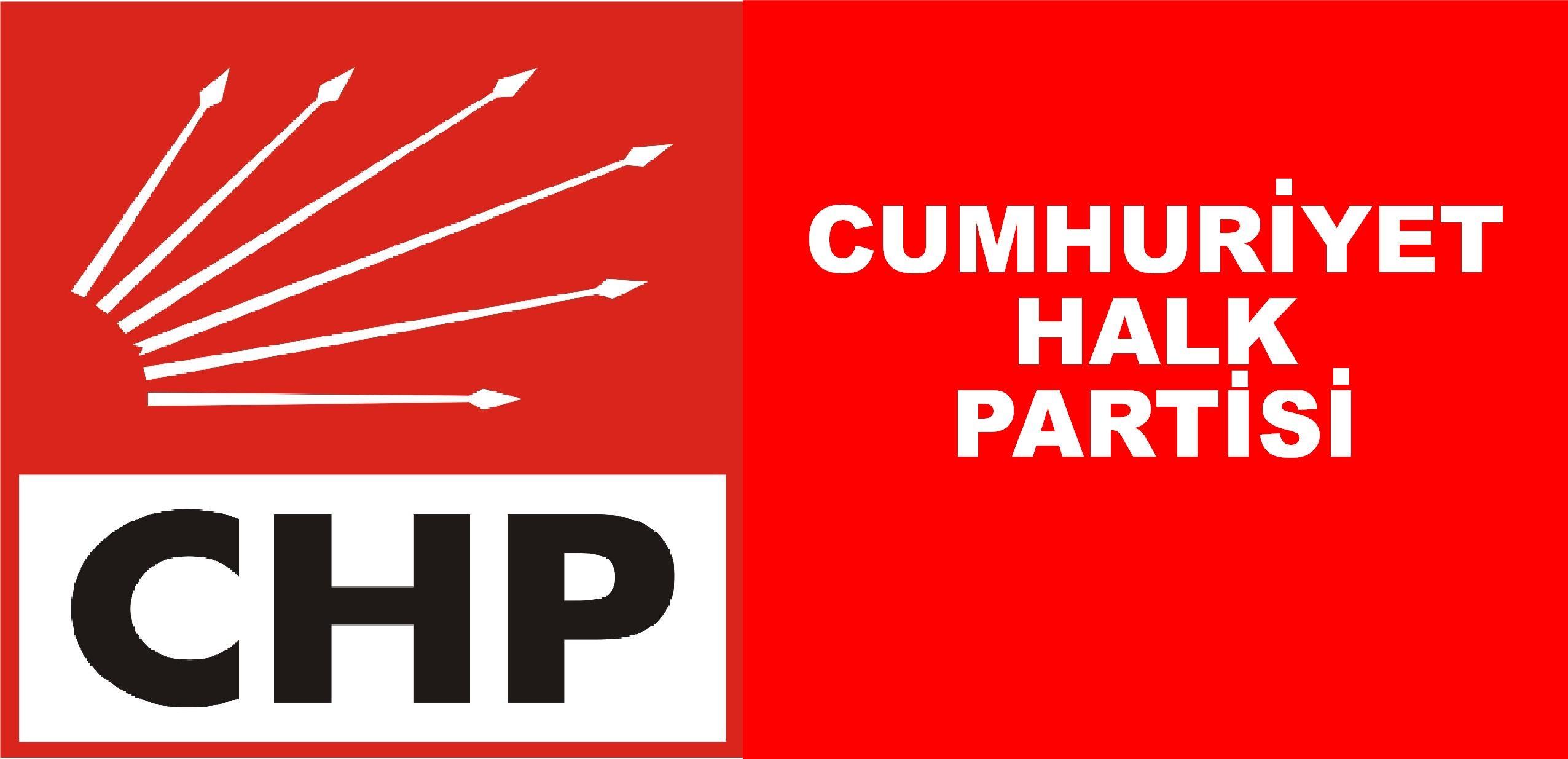 CHP'DE GENEL BAŞKAN BELLİ OLDU