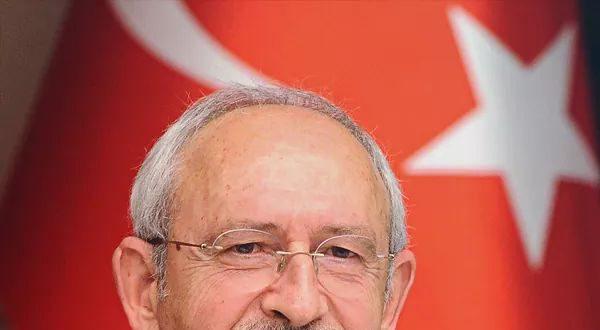 KEMAL KILIÇDAROĞLU TUT'A GELİYOR