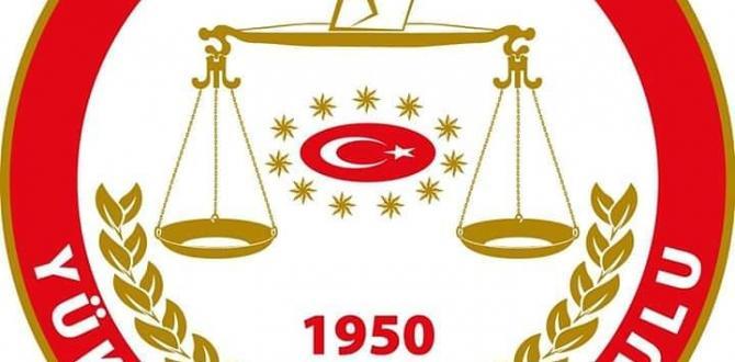 YSK YİNE RED VERDİ