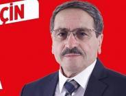 """BAŞKAN  KILIÇ """"10 OCAK GAZETECİLER GÜNÜNÜ UNUTMADİ"""