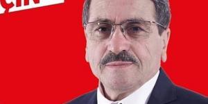 BAŞKAN KILIÇ'DAN 30 AGUSTOS ZAFER BAYRAMI MESAJI