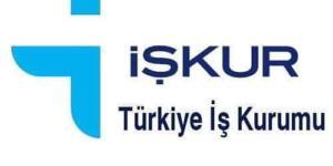 TUT'DA İSKUR TYP KURA ÇEKİMİ YAPİLDİ