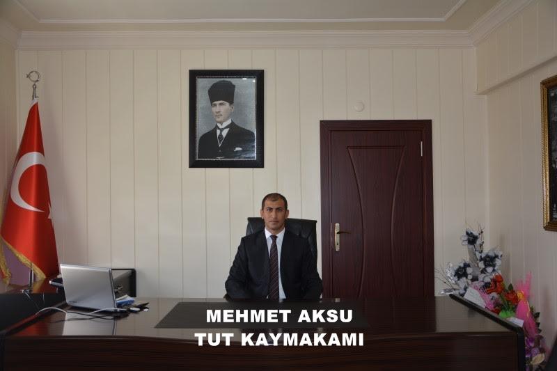 KORUYUCU ALİMLARİ SONUCLANDİ