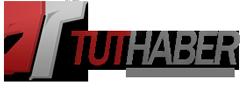Tut Haber | Tarafsız & Bağımsız Haber Sitesi
