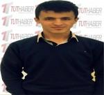 Mustafa SONKUR
